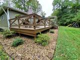 7705 State Road 39 - Photo 26