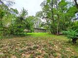 7705 State Road 39 - Photo 27