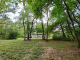 7705 State Road 39 - Photo 28