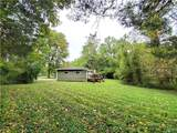 7705 State Road 39 - Photo 4