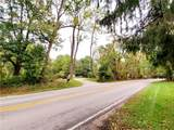 7705 State Road 39 - Photo 42