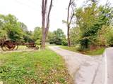 7705 State Road 39 - Photo 43