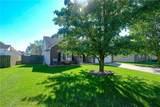 23 Pin Oak Court - Photo 2
