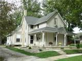 703 Green Street - Photo 1