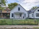 1725 Terrace Avenue - Photo 1