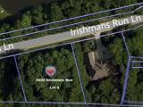 9895 Irishmans Run Lane - Photo 1