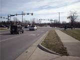 782 Dan Jones Road - Photo 2