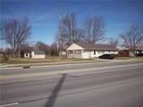 782 Dan Jones Road - Photo 3