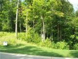 7420 Creekbed Lane - Photo 1