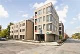 319 16th Street - Photo 31