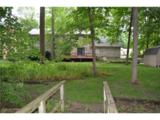 3222 Eden Hollow Place - Photo 4