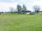 7450 County Road 700 - Photo 3