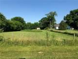 10572 County Road 475 Road - Photo 10