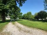 10572 County Road 475 Road - Photo 12