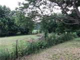 10572 County Road 475 Road - Photo 14