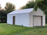 10572 County Road 475 Road - Photo 3