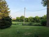 10572 County Road 475 Road - Photo 4