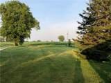 10572 County Road 475 Road - Photo 5