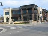 205 Green Street - Photo 8