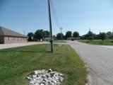 578 Corda Boulevard - Photo 4