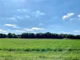 00 County Road 100 - Photo 1