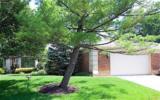 508 Bent Tree Lane - Photo 3