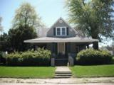 207 Sherman Street - Photo 30