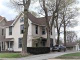 520 Perkins Street - Photo 29