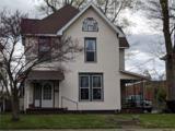 520 Perkins Street - Photo 32