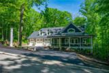 642 Oak Run Drive - Photo 6