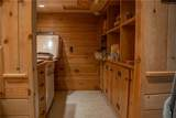 138 Town Hill Road - Photo 24