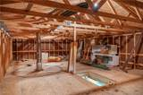 138 Town Hill Road - Photo 27