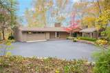 138 Town Hill Road - Photo 29