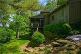138 Town Hill Road - Photo 32