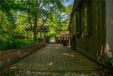 138 Town Hill Road - Photo 33
