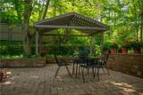 138 Town Hill Road - Photo 40