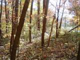 0 Upper Oak Ridge Road - Photo 2