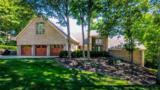 9654 Decatur Drive - Photo 2