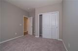 13390 Carefree Court - Photo 4