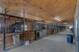 22810 Mule Barn Road - Photo 13