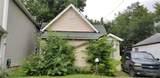 2821 Highland Place - Photo 2