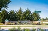 2515 Cedar Bend Court - Photo 3