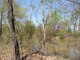 3815 Wheeler Hollow Road - Photo 10
