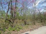 3815 Wheeler Hollow Road - Photo 11