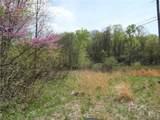 3815 Wheeler Hollow Road - Photo 12