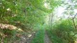 3815 Wheeler Hollow Road - Photo 2