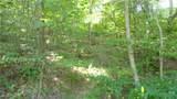 3815 Wheeler Hollow Road - Photo 4