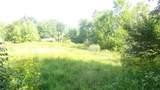 3815 Wheeler Hollow Road - Photo 6