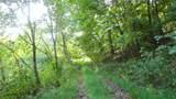 3815 Wheeler Hollow Road - Photo 9