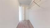 2541 Black Antler Court - Photo 15